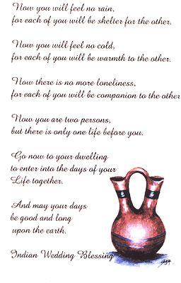 Buy this Indian Wedding Vase Prayer Matted Art Print