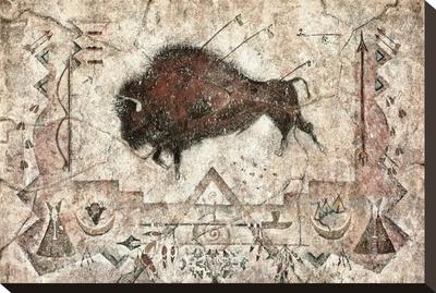 Buffalo Tribe Journey